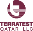 Terratest Qatar